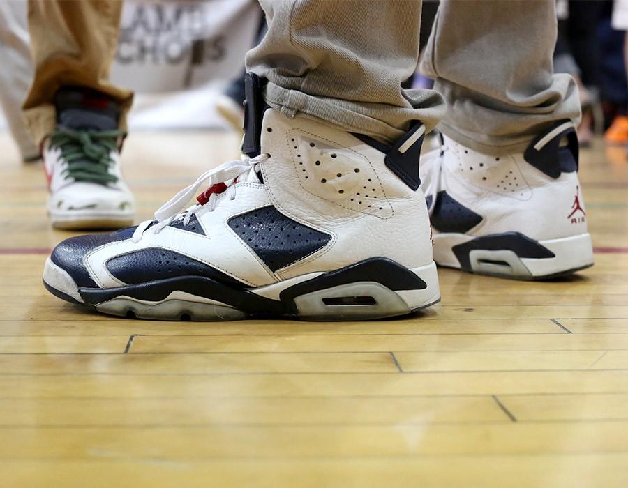sneaker-con-chicago-may-2014-on-feet-recap-part-1-017