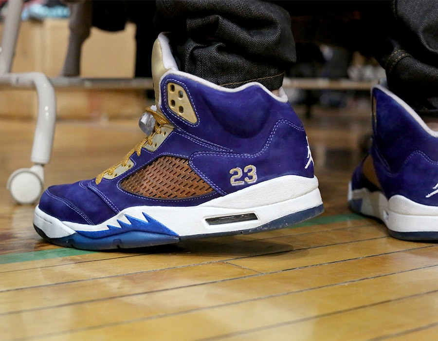 sneaker-con-chicago-may-2014-on-feet-recap-part-1-026