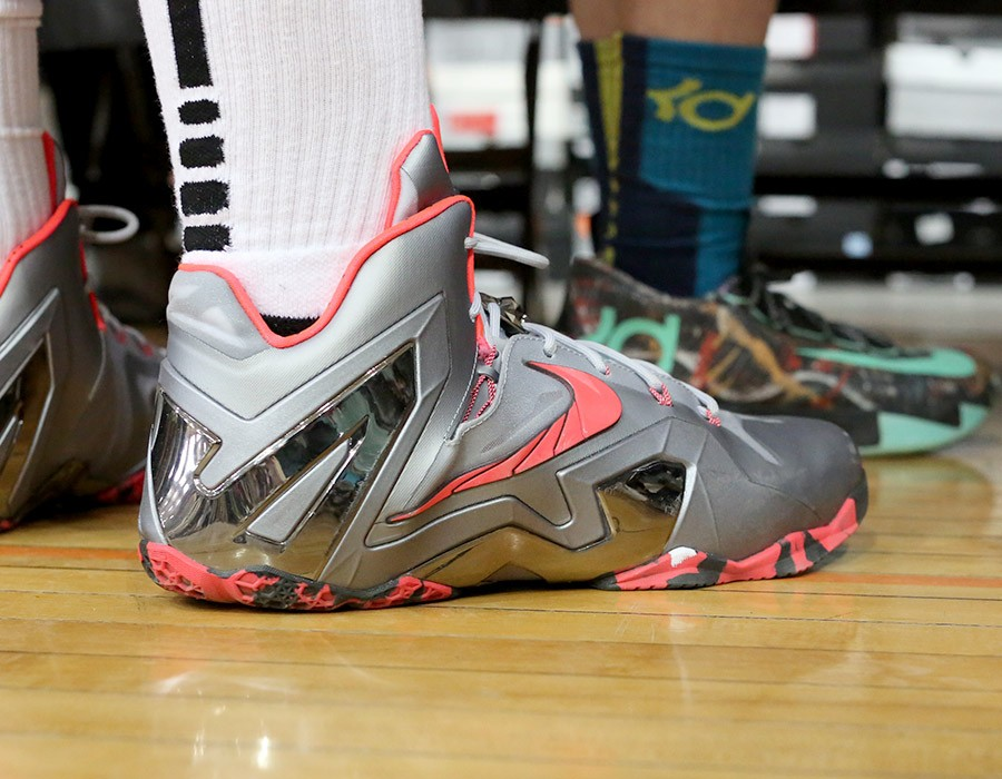 sneaker-con-chicago-may-2014-on-feet-recap-part-1-029