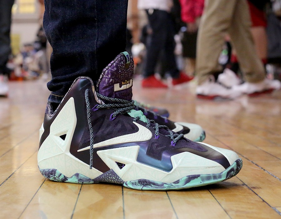 sneaker-con-chicago-may-2014-on-feet-recap-part-1-032