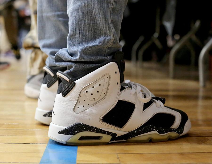 sneaker-con-chicago-may-2014-on-feet-recap-part-1-040
