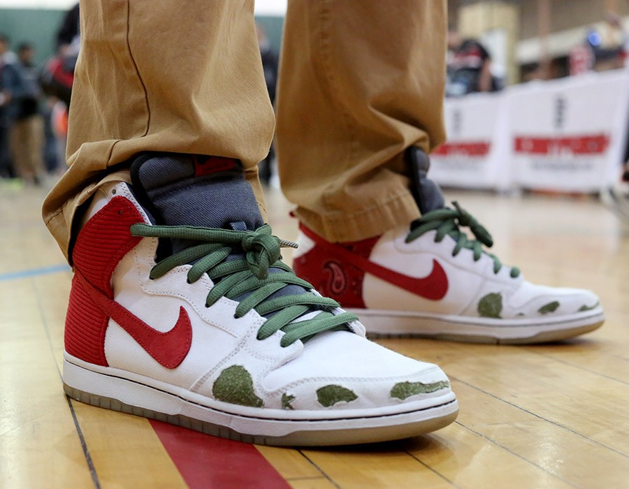 sneaker-con-chicago-may-2014-on-feet-recap-part-1-042