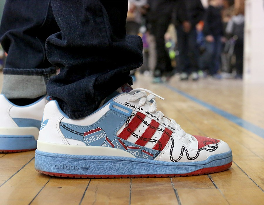 sneaker-con-chicago-may-2014-on-feet-recap-part-1-045