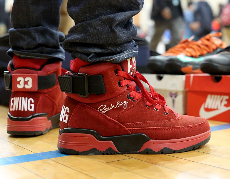 sneaker-con-chicago-may-2014-on-feet-recap-part-1-046