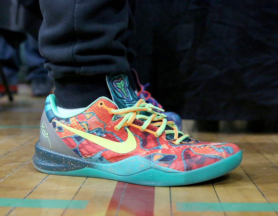 sneaker-con-chicago-may-2014-on-feet-recap-part-1-050