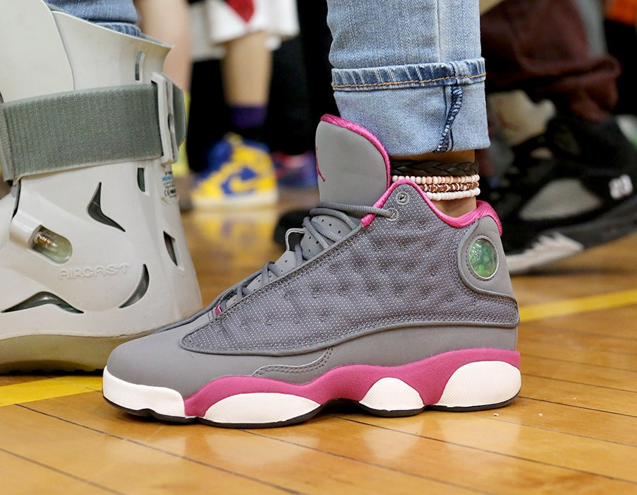 sneaker-con-chicago-may-2014-on-feet-recap-part-1-052