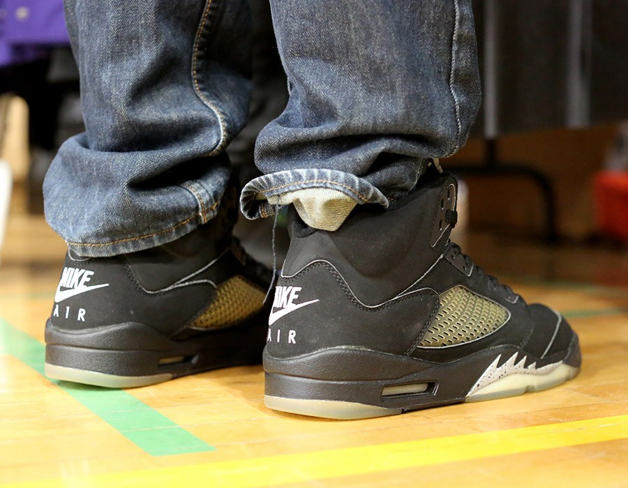 sneaker-con-chicago-may-2014-on-feet-recap-part-1-056