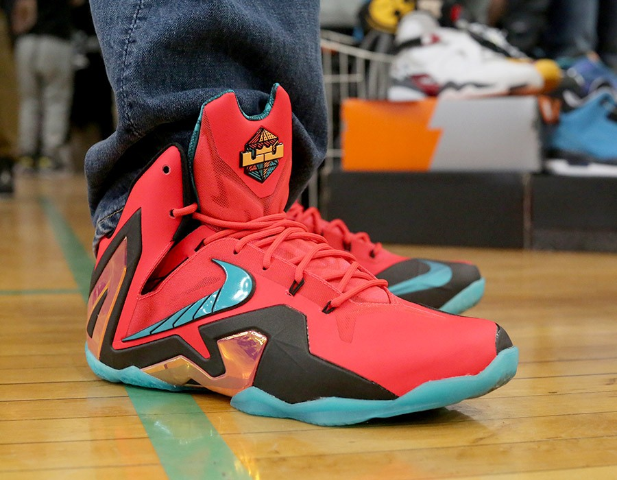 sneaker-con-chicago-may-2014-on-feet-recap-part-1-061