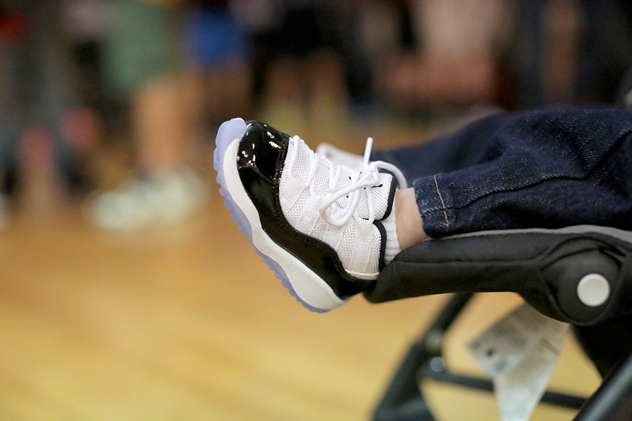 sneaker-con-chicago-may-2014-on-feet-recap-part-1-066