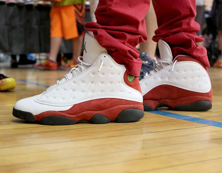 sneaker-con-chicago-may-2014-on-feet-recap-part-1-067