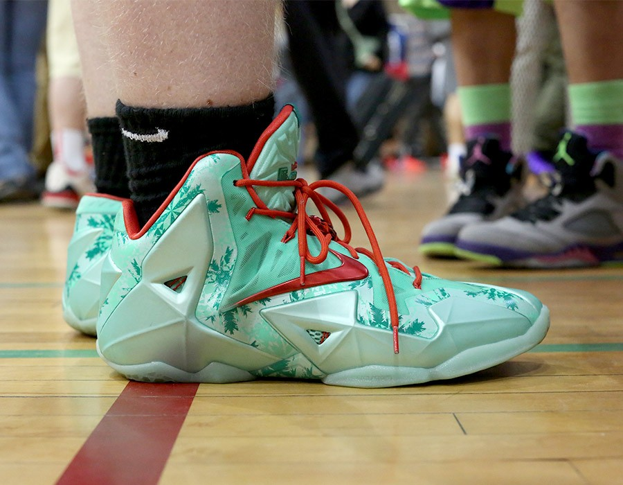 sneaker-con-chicago-may-2014-on-feet-recap-part-1-071