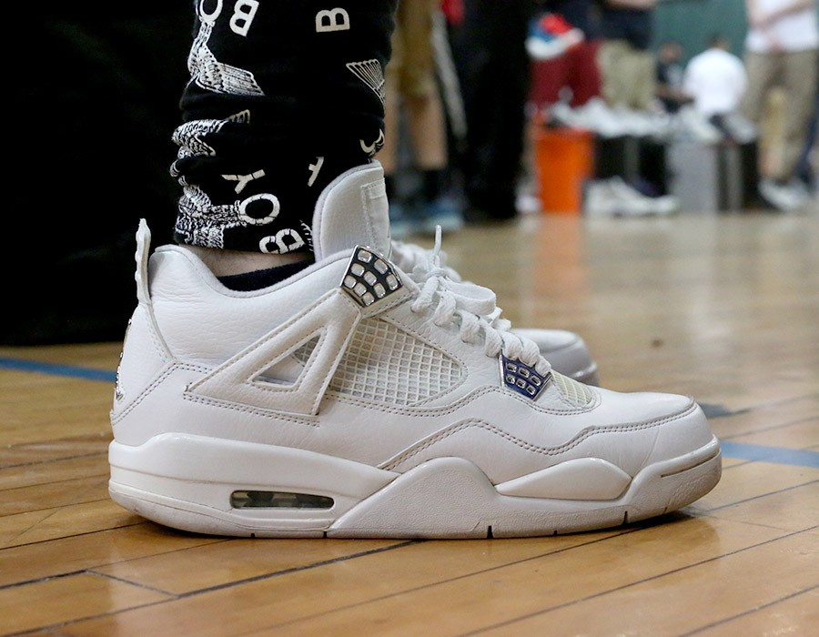 sneaker-con-chicago-may-2014-on-feet-recap-part-1-076