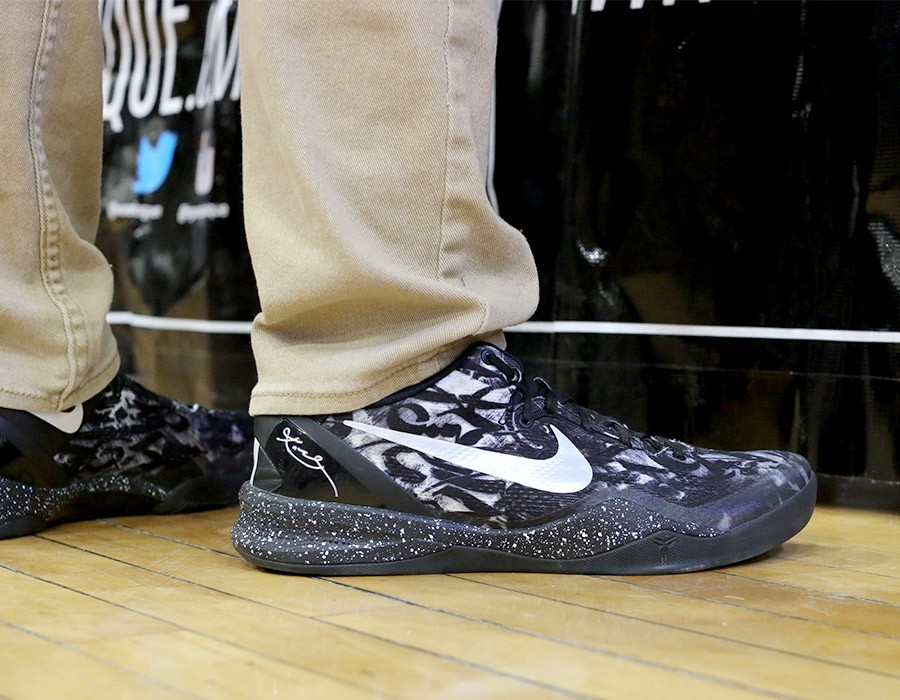 sneaker-con-chicago-may-2014-on-feet-recap-part-1-077