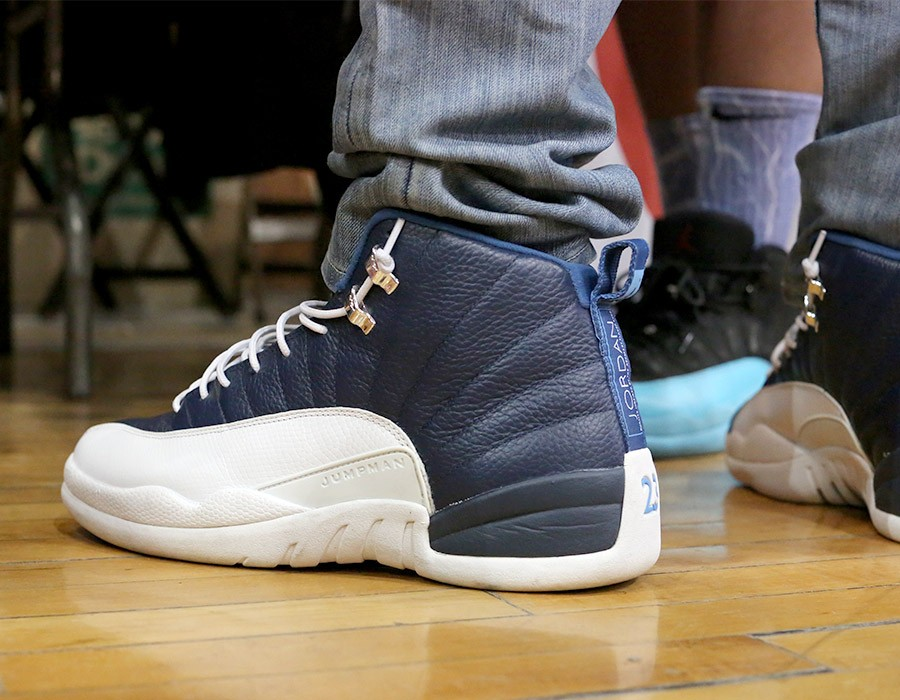 sneaker-con-chicago-may-2014-on-feet-recap-part-1-078