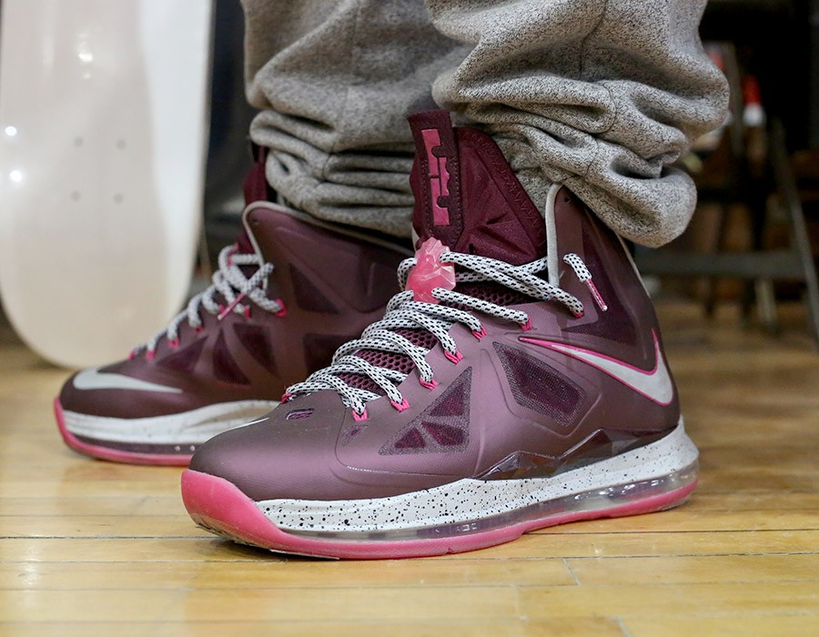 sneaker-con-chicago-may-2014-on-feet-recap-part-1-084