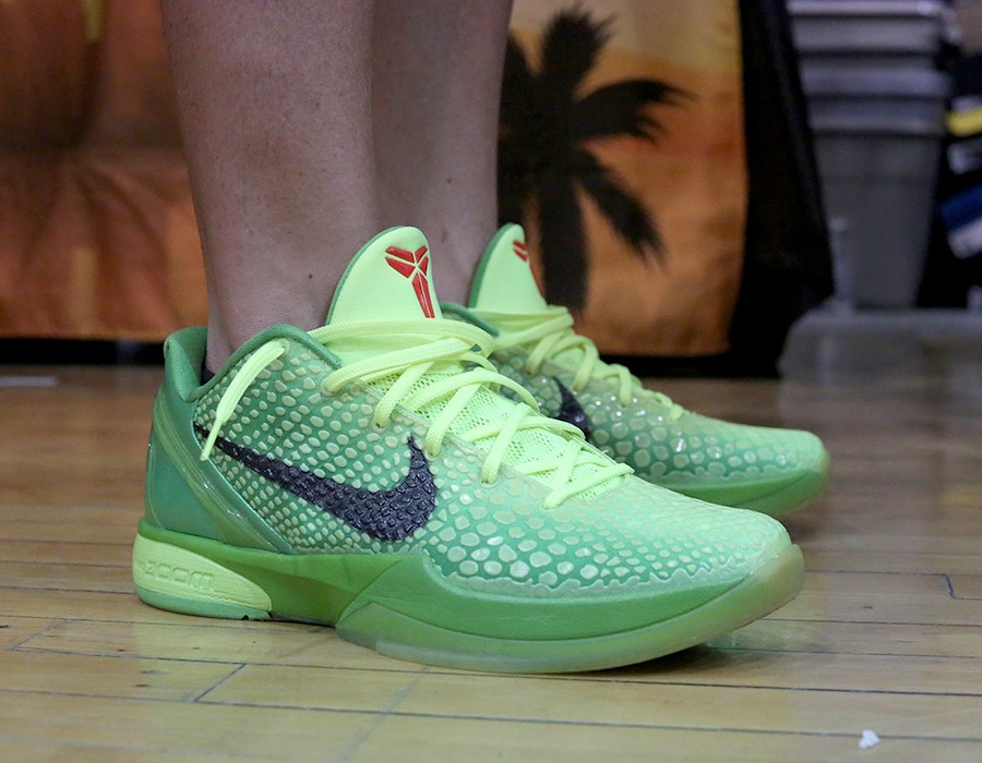 sneaker-con-chicago-may-2014-on-feet-recap-part-1-087