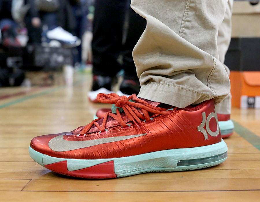 sneaker-con-chicago-may-2014-on-feet-recap-part-1-090