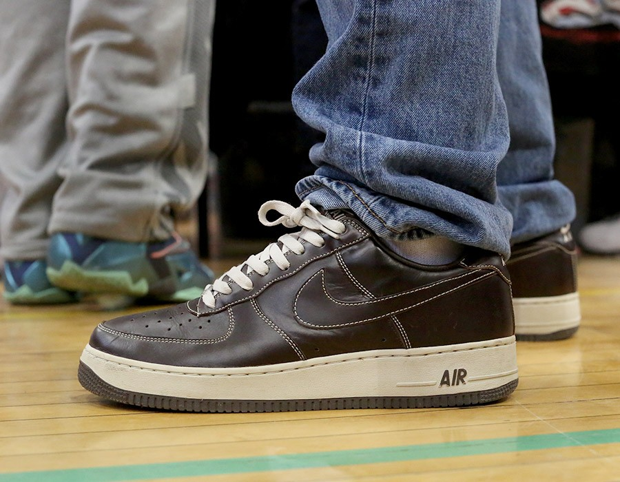 sneaker-con-chicago-may-2014-on-feet-recap-part-1-094