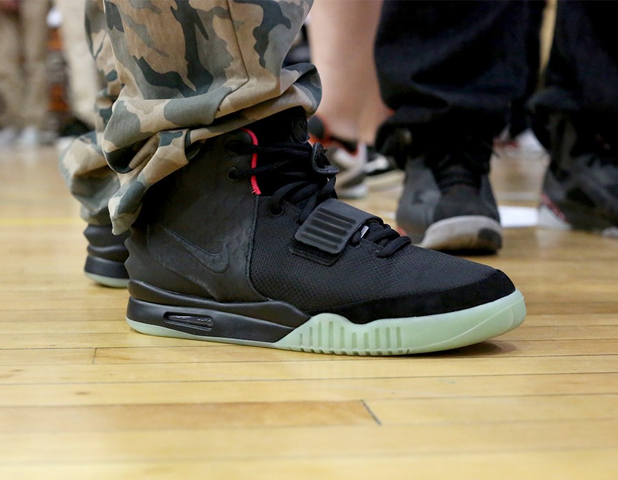 sneaker-con-chicago-may-2014-on-feet-recap-part-1-095