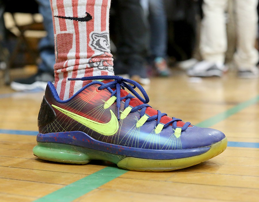 sneaker-con-chicago-may-2014-on-feet-recap-part-1-098
