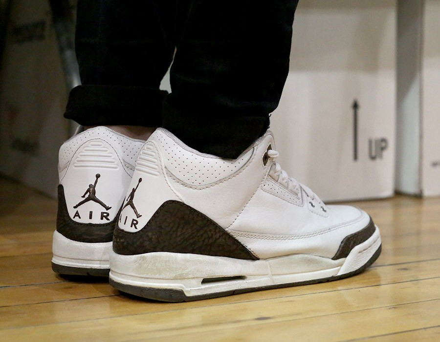 sneaker-con-chicago-may-2014-on-feet-recap-part-1-035
