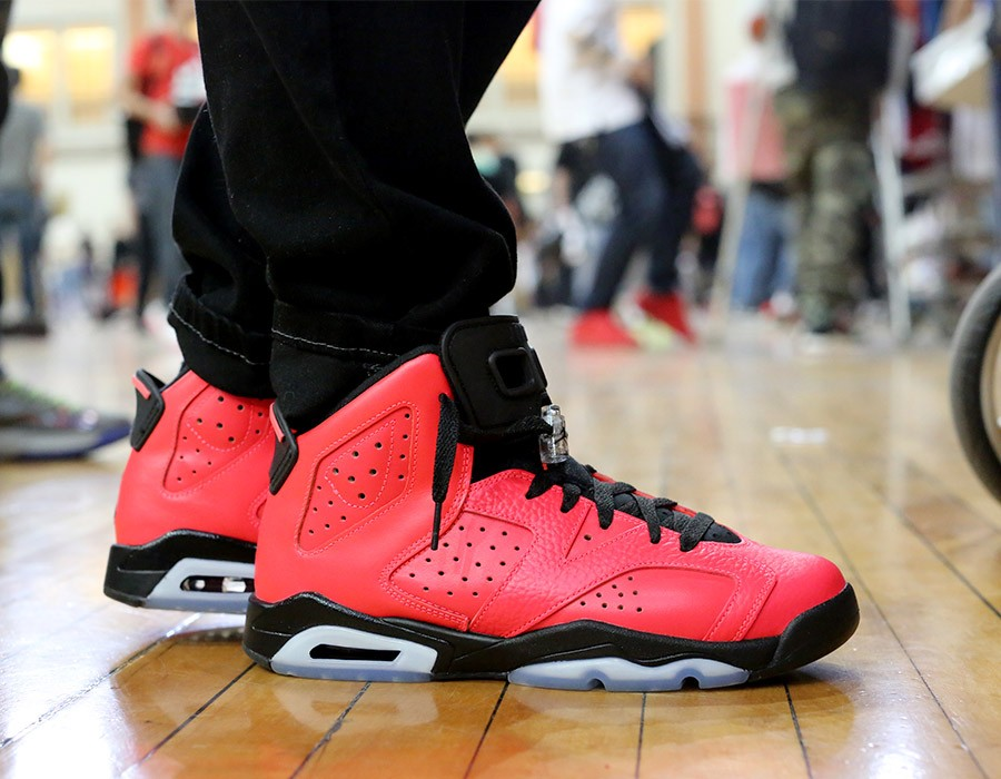 sneaker-con-chicago-may-2014-on-feet-recap-part-1-031