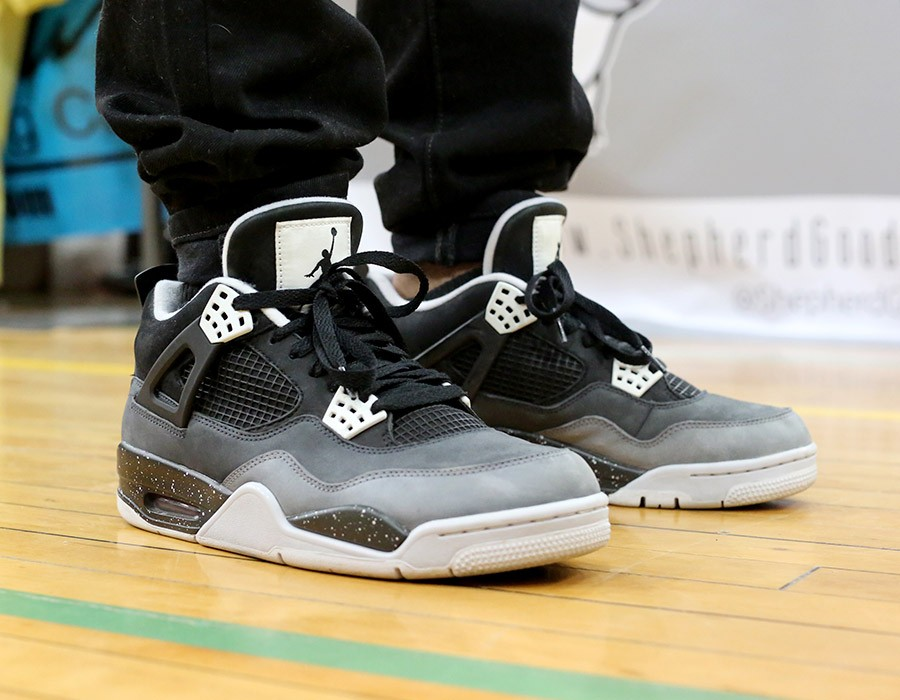 sneaker-con-chicago-may-2014-on-feet-recap-part-1-156