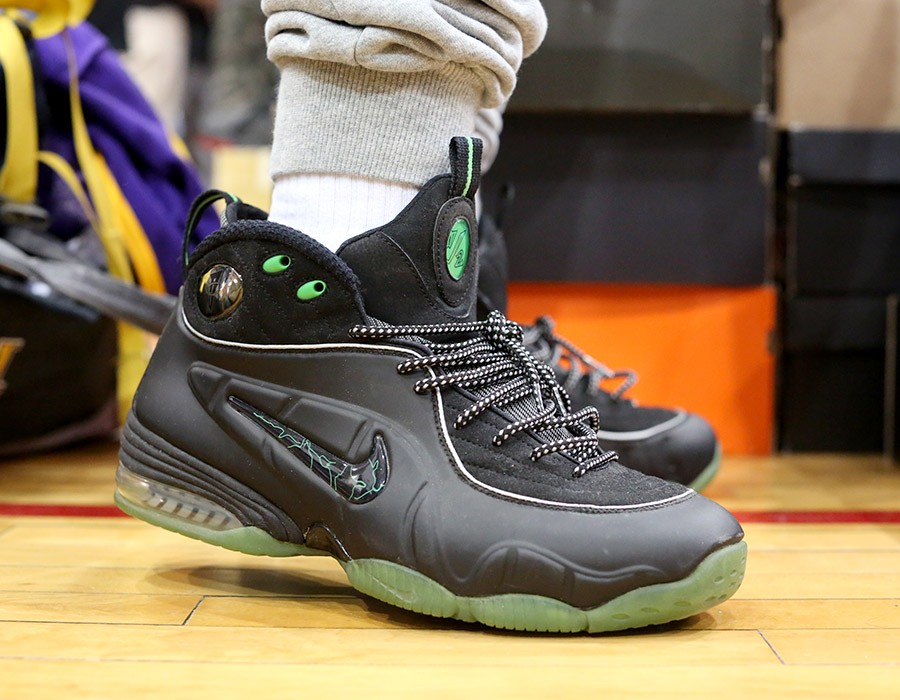 sneaker-con-chicago-may-2014-on-feet-recap-part-1-155