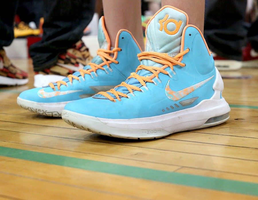 sneaker-con-chicago-may-2014-on-feet-recap-part-1-154