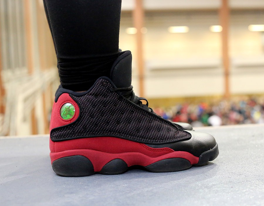 sneaker-con-chicago-may-2014-on-feet-recap-part-1-151
