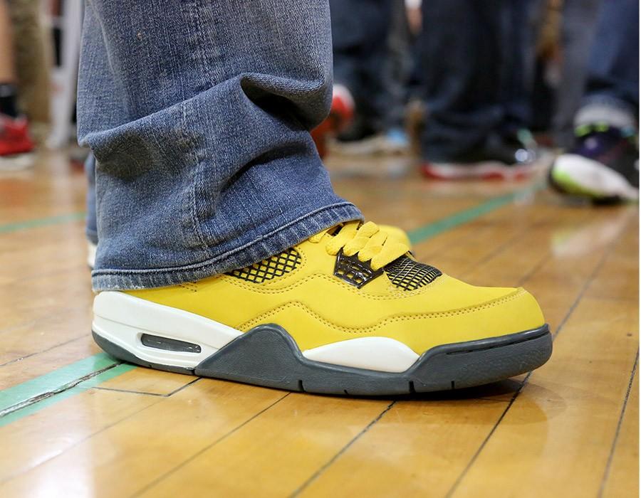 sneaker-con-chicago-may-2014-on-feet-recap-part-1-141