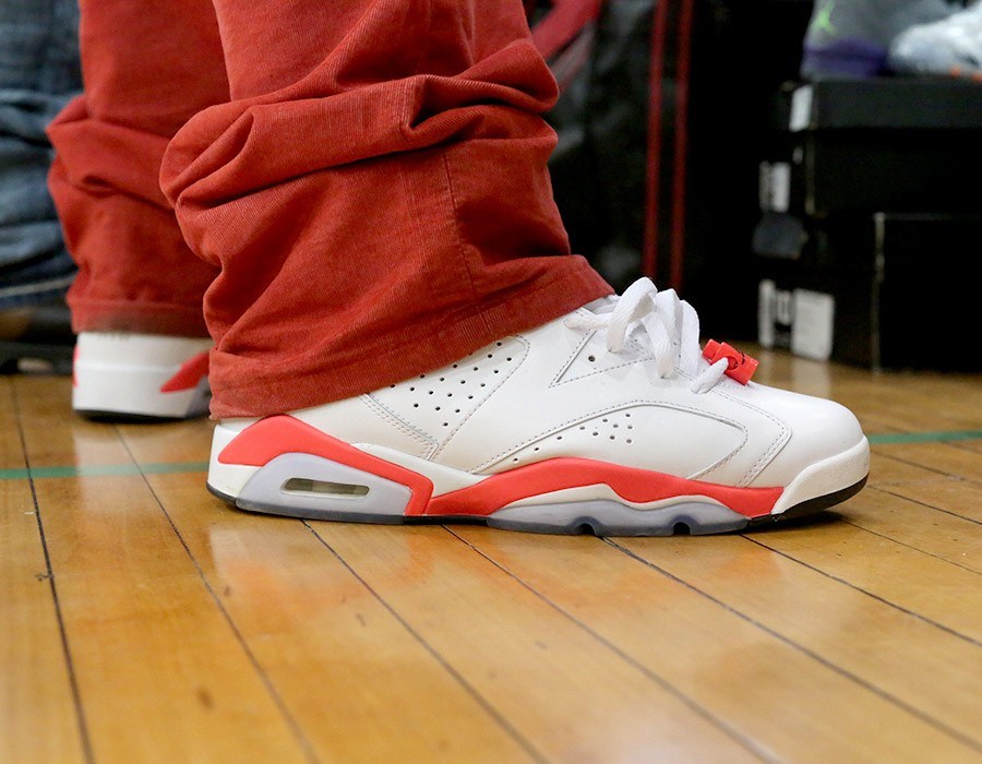 sneaker-con-chicago-may-2014-on-feet-recap-part-1-146