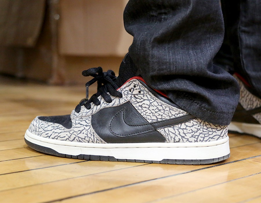 sneaker-con-chicago-may-2014-on-feet-recap-part-1-004