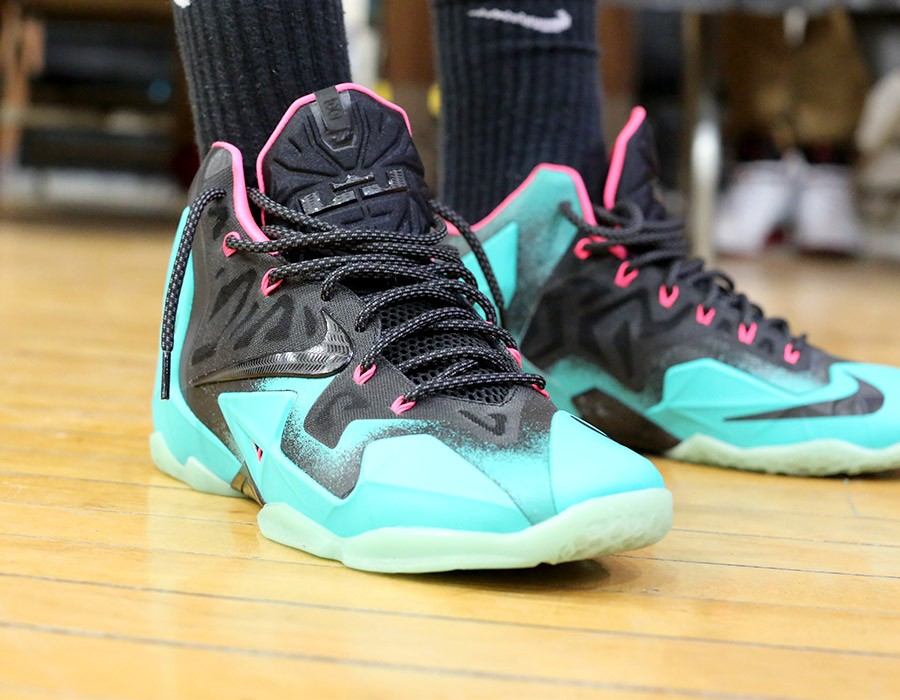 sneaker-con-chicago-may-2014-on-feet-recap-part-1-005
