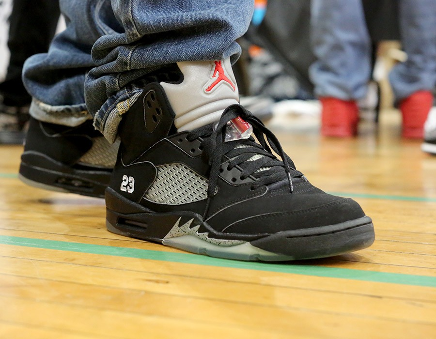 sneaker-con-chicago-may-2014-on-feet-recap-part-1-138