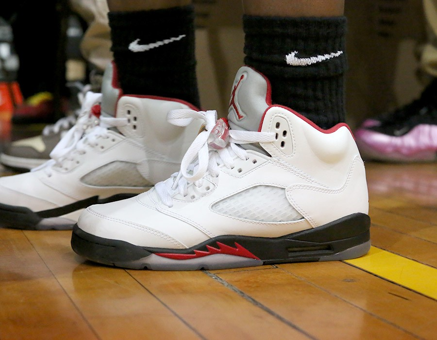 sneaker-con-chicago-may-2014-on-feet-recap-part-1-122
