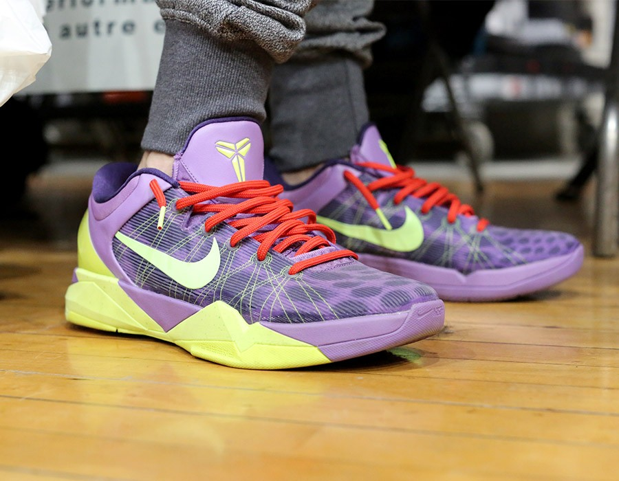 sneaker-con-chicago-may-2014-on-feet-recap-part-1-128