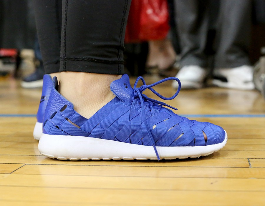 sneaker-con-chicago-may-2014-on-feet-recap-part-1-129