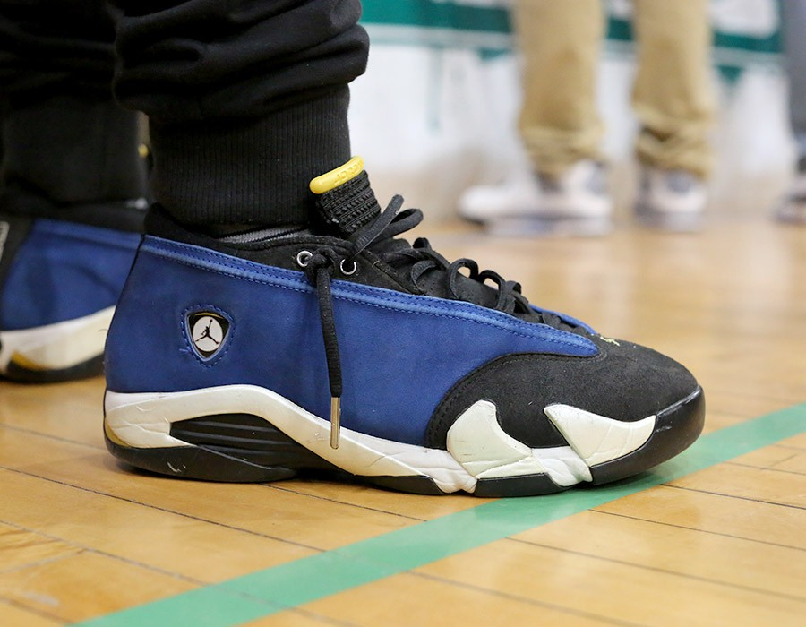 sneaker-con-chicago-may-2014-on-feet-recap-part-1-115