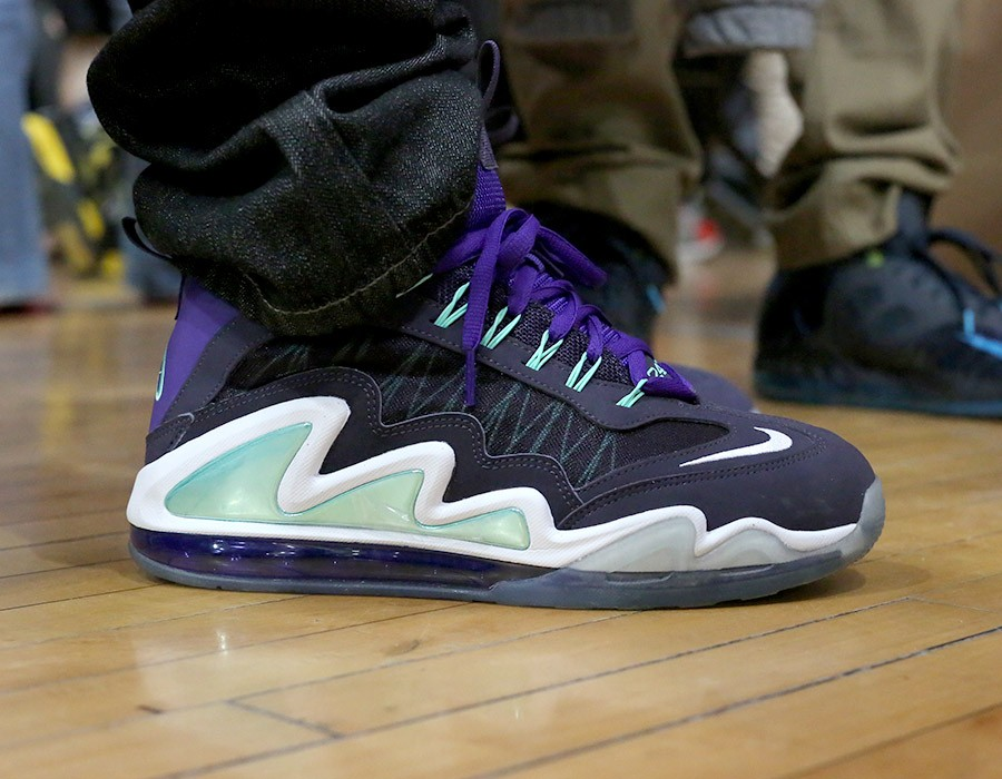 sneaker-con-chicago-may-2014-on-feet-recap-part-1-116