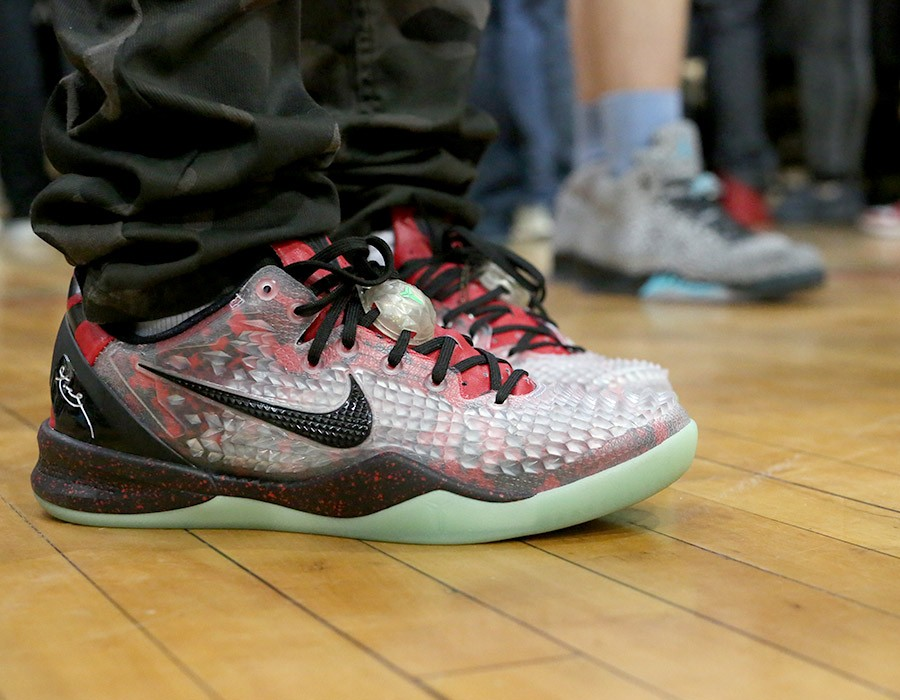 sneaker-con-chicago-may-2014-on-feet-recap-part-1-110