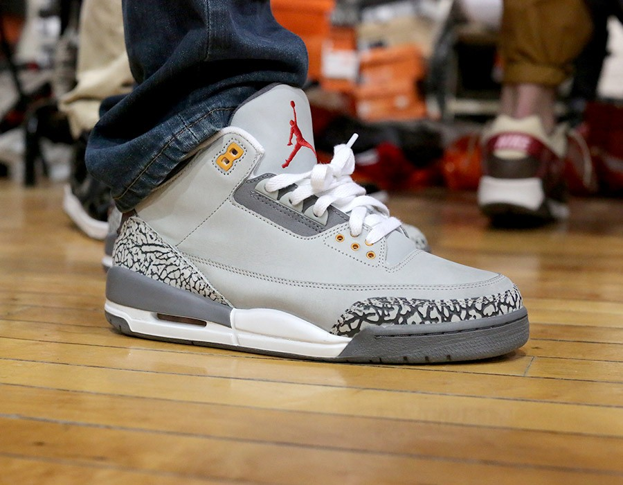 sneaker-con-chicago-may-2014-on-feet-recap-part-1-149
