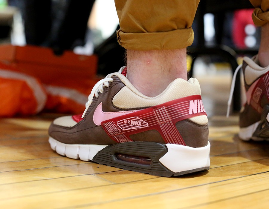 sneaker-con-chicago-may-2014-on-feet-recap-part-1-150