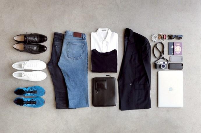 essentials-gary-edgley-1