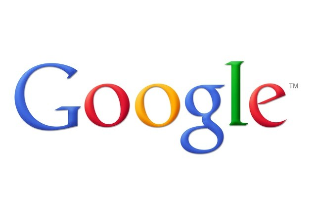 google-is-officially-the-worlds-most-valuable-brand-1