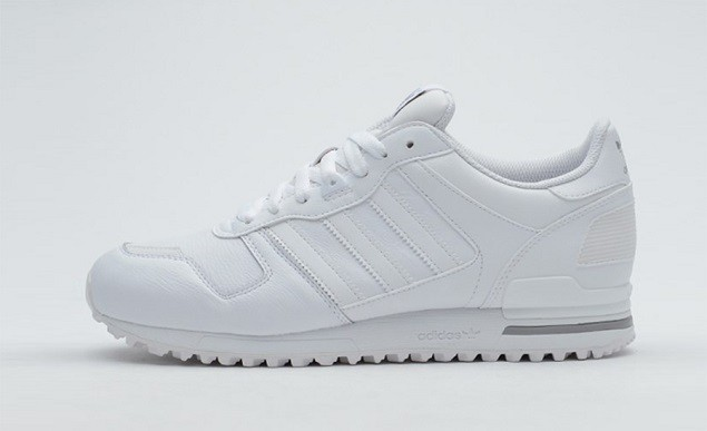 all-white-adidas-zx-700