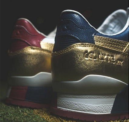 Ronnie-Feig-Asics-Metallic-Gold-Teaser-2
