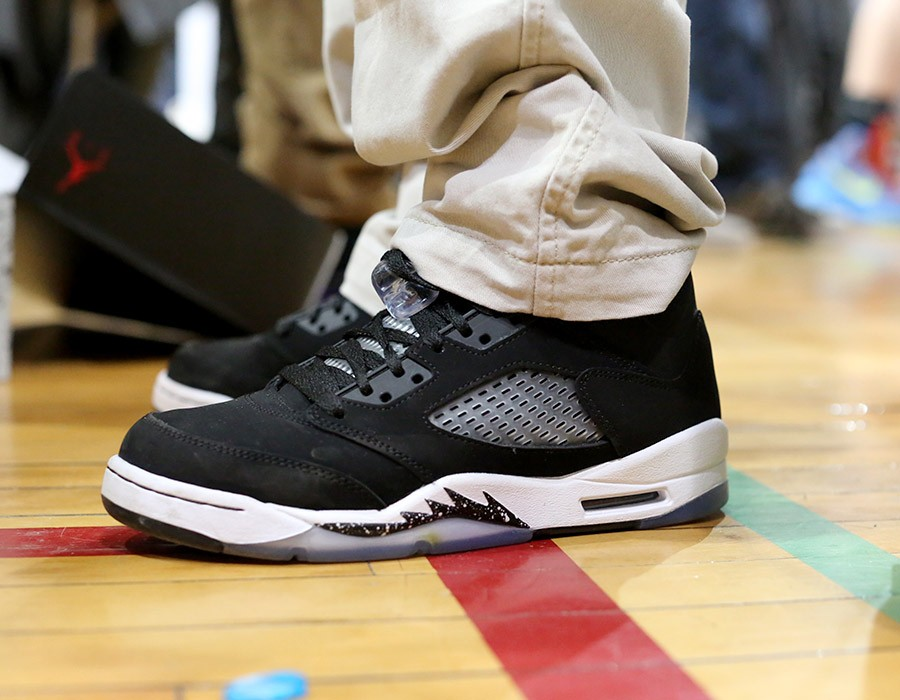 sneaker-con-chicago-may-2014-on-feet-recap-part-2-004