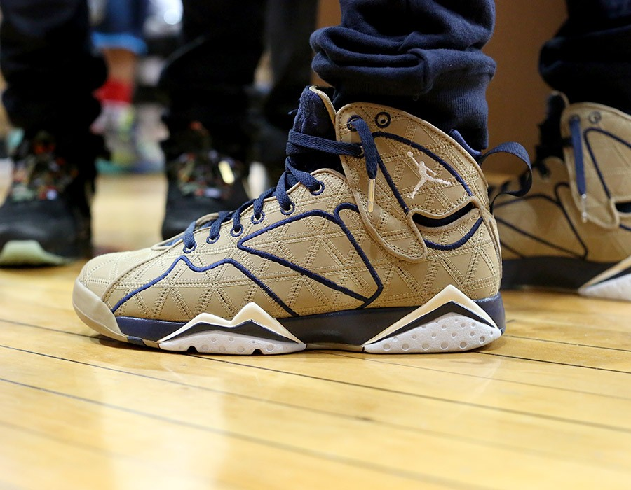 sneaker-con-chicago-may-2014-on-feet-recap-part-2-005