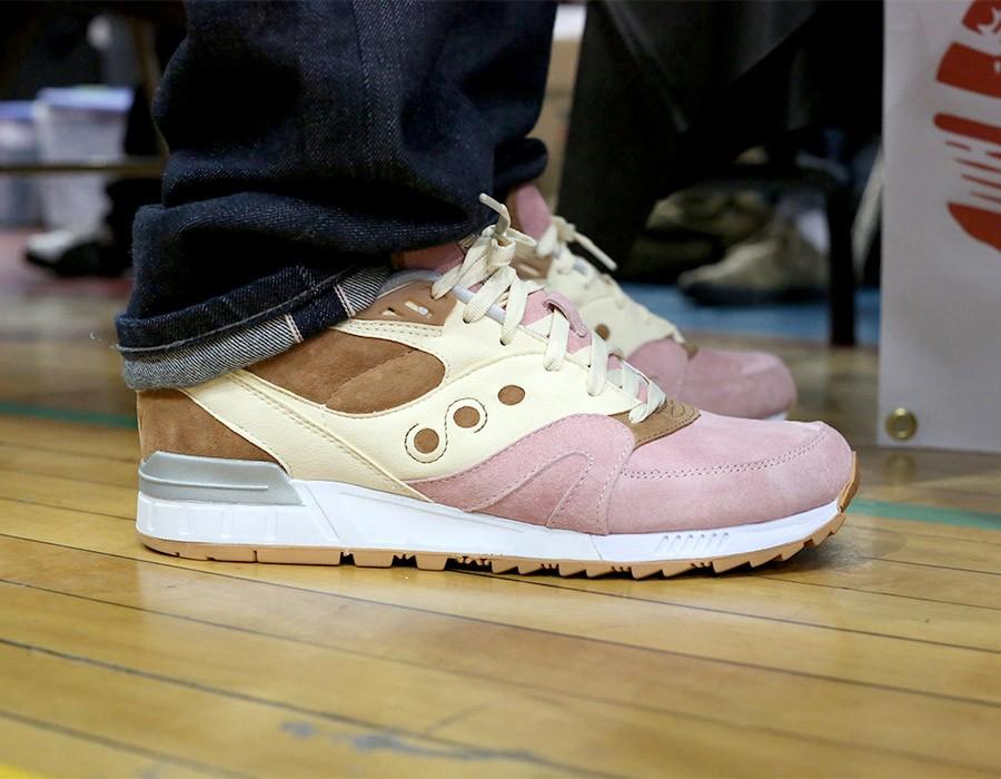 sneaker-con-chicago-may-2014-on-feet-recap-part-2-009